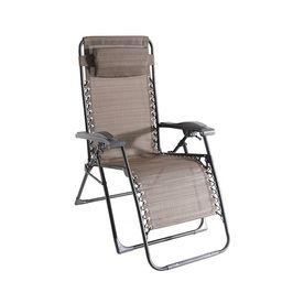 Sonoma Goods For Life® Regular Antigravity Chair | Kohl's