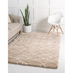 This rug is currently in stock | Rugs.com