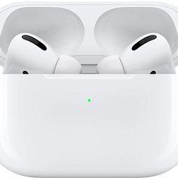 Apple AirPods Pro | Amazon (US)