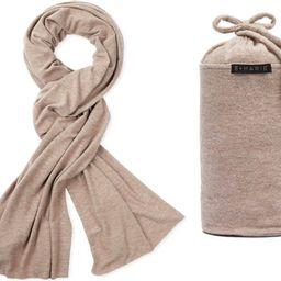 Travel BlanketE MARIE | Nordstrom