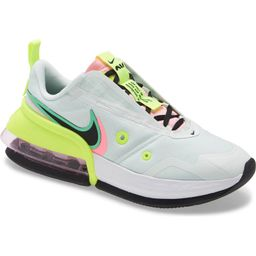 Air Max Up Sneaker   Nordstrom