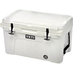 YETI Tundra 45 Cooler                                                                            ... | Academy Sports + Outdoor Affiliate