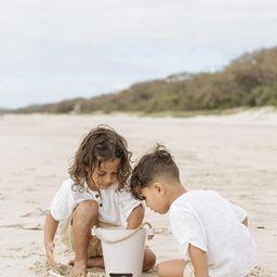 Kids Beach Toy Set | The Beach People (US)