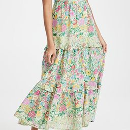 Hazel Dress   Shopbop
