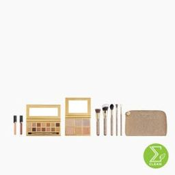 Ambiance Complete Collection | Sigma Beauty