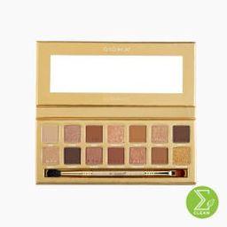 Ambiance Eyeshadow Palette | Sigma Beauty