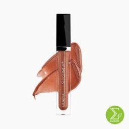 Lip Gloss - Idyllic | Sigma Beauty