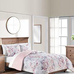 Colesville 3-Pc. Comforter Sets | Macys (US)