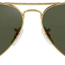 rayban sunglasses for women polarized | Amazon (US)