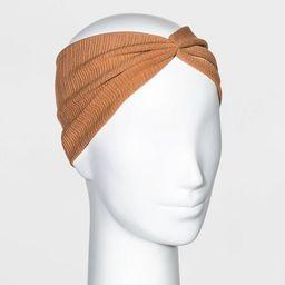 Target/Beauty/Hair Care/Hair Accessories | Target