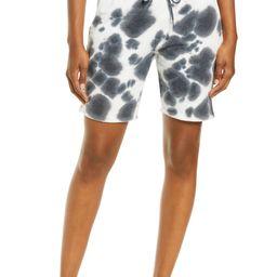 Coastal Long Shorts   Nordstrom