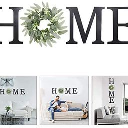 Visit the Homecor Store   Amazon (US)