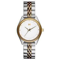 Sienna | MVMT Watches