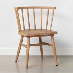 Shaker Dining Chair - Hearth & Hand™ with Magnolia | Target