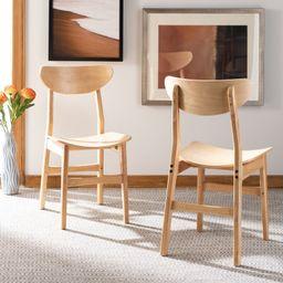 Severine Side Chair (Set of 2) | Wayfair North America
