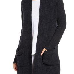 CozyChic® Lite Long Weekend Cardigan | Nordstrom