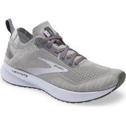 Levitate 4 Running Shoe   Nordstrom