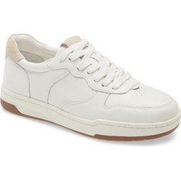 Court Sneaker | Nordstrom