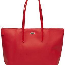 L.12.12 Concept L Shopping Tote Bag | Macys (US)