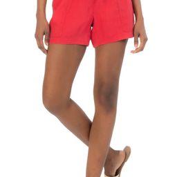Elastic Waist Shorts | Nordstrom
