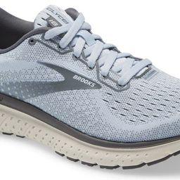 Glycerin 18 Running Shoe   Nordstrom