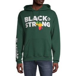 Unisex Adult Long Sleeve Hoodie   JCPenney