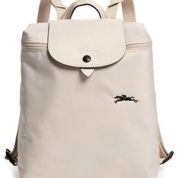 Le Pliage Club Backpack | Nordstrom