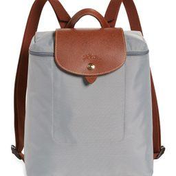 Le Pliage Original Backpack | Nordstrom