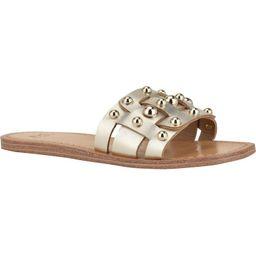 Pacca Slide Sandal | Nordstrom