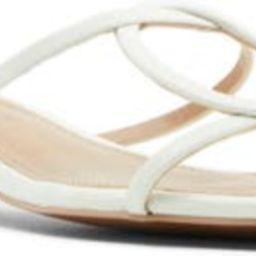 Alexa Slide Sandal | Nordstrom