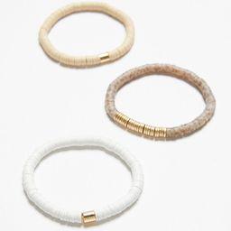 Ellie Sequin Bracelets | Evereve