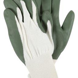 Waterproof Garden Gloves | Nordstrom