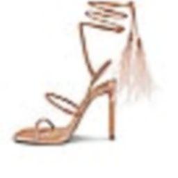 Upgrade Sandal                                          Steve Madden   Revolve Clothing (Global)
