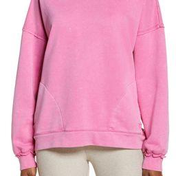 Metti Crewneck Sweatshirt | Nordstrom