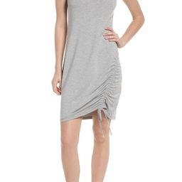 Post Studio Dress | Nordstrom