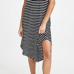 Stripe Reverie Dress   Shopbop