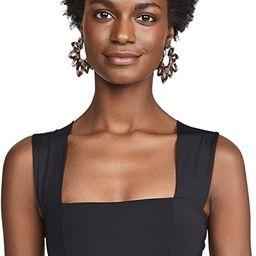 LSpace Women's Parker Bikini Top   Amazon (US)