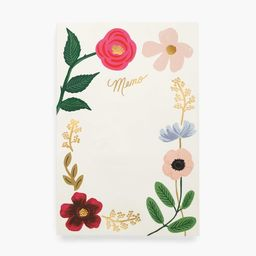 Large Memo Notepad | Rifle Paper Co.