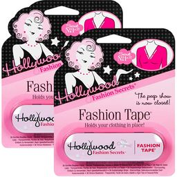 Hollywood Fashion Secrets Fashion Tapes   Amazon (US)