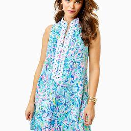 Jane Shift Dress | Lilly Pulitzer