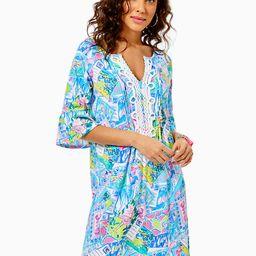 Krysta Tunic Dress | Lilly Pulitzer