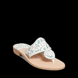30% off with code SUMMER | Jack Rogers