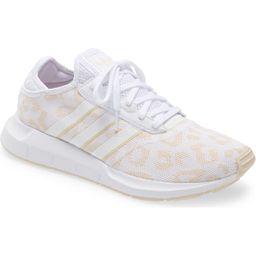 adidas Swift Run X Sneaker (Women)   Nordstrom   Nordstrom