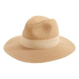 Women's Packable Panama Hat | Nordstrom