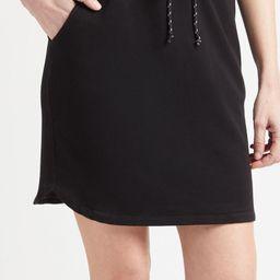 Saturday Skirt | Evereve