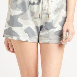 Maris Shorts   Evereve