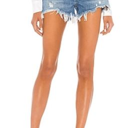 Perfect fit, perfect everyday length that's not too long and not too short. Love them.! | Revolve Clothing (Global)