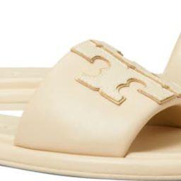 Double T Sport Slide Sandal   Nordstrom