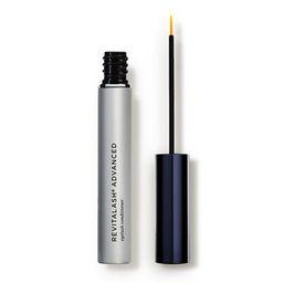 Advanced Eyelash Conditioner - 3 Month Supply (0.067 fl. oz.) | Dermstore