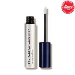 RevitaBrow Advanced Eyebrow Conditioner - 4 Month Supply (0.101 fl. oz.) | Dermstore